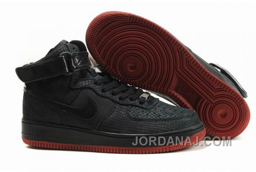 Cheap Air Jordan Shoes Wholesale - Wholesale nike shoes : Air Force One -  Kid\u0027s shoes Men\u0027s Shoes Women\u0027s shoes