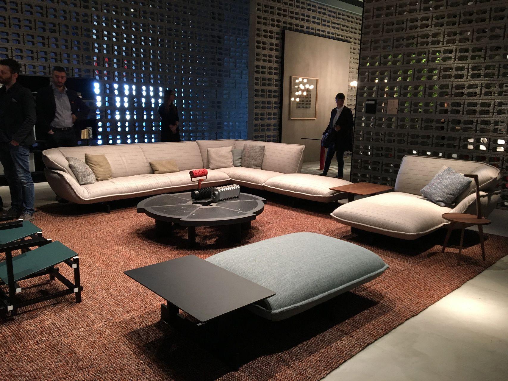 Mobili Cassina ~ Cassina milan pesquisa google project apartamento