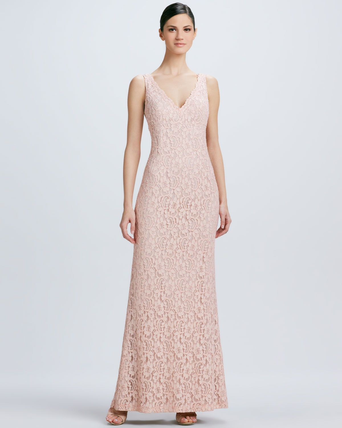 http://ncrni.com/aidan-mattox-sleeveless-v-neck-lace-gown-p-1889 ...