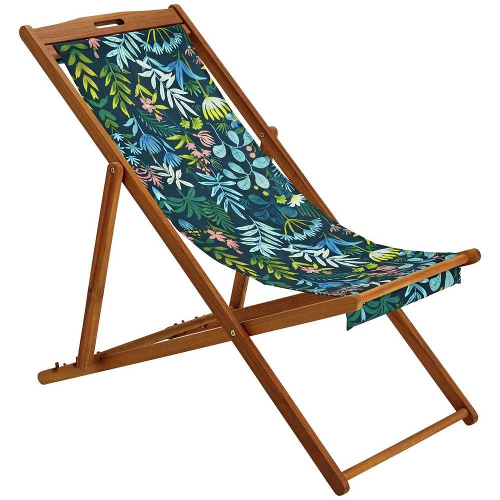 undefined Image 6  Garden chairs, Wooden garden chairs, Wooden decks