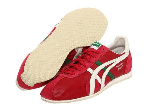 online store 35e6a 0eb8f Onitsuka Tiger by Asics Runspark™ LE   Shoe Shopping ...
