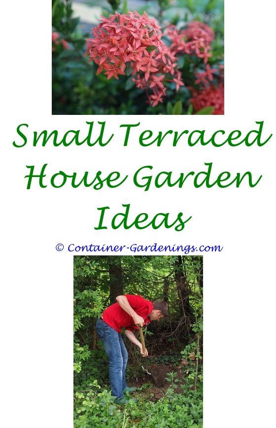 Www Gardeners Com | Garden ideas, Small gardens and Gardens