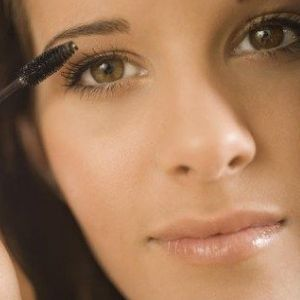 2 ways to do eye makeup for hazel eyes  makeup for hazel