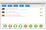 Gratis Convertidor De Videos Free Video Converter Convertir Videos Videos Free Dvd