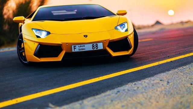 Images Of Cars Tumblr Car Images Lamborghini Aventador Lamborghini