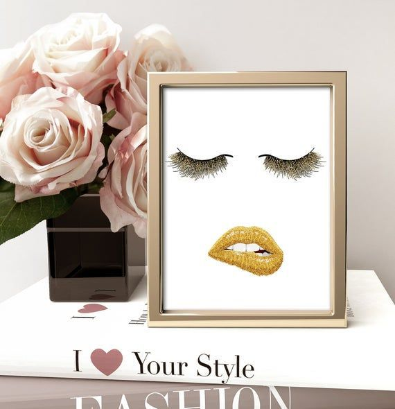 Makeup Vanity, Makeup Decor, Lashes, Beauty Room Decor, Makeup Room Decor #lashroomdecor Makeup Vanity, Makeup Decor, Lashes, Beauty Room Decor, Makeup Room Decor #lashroomdecor