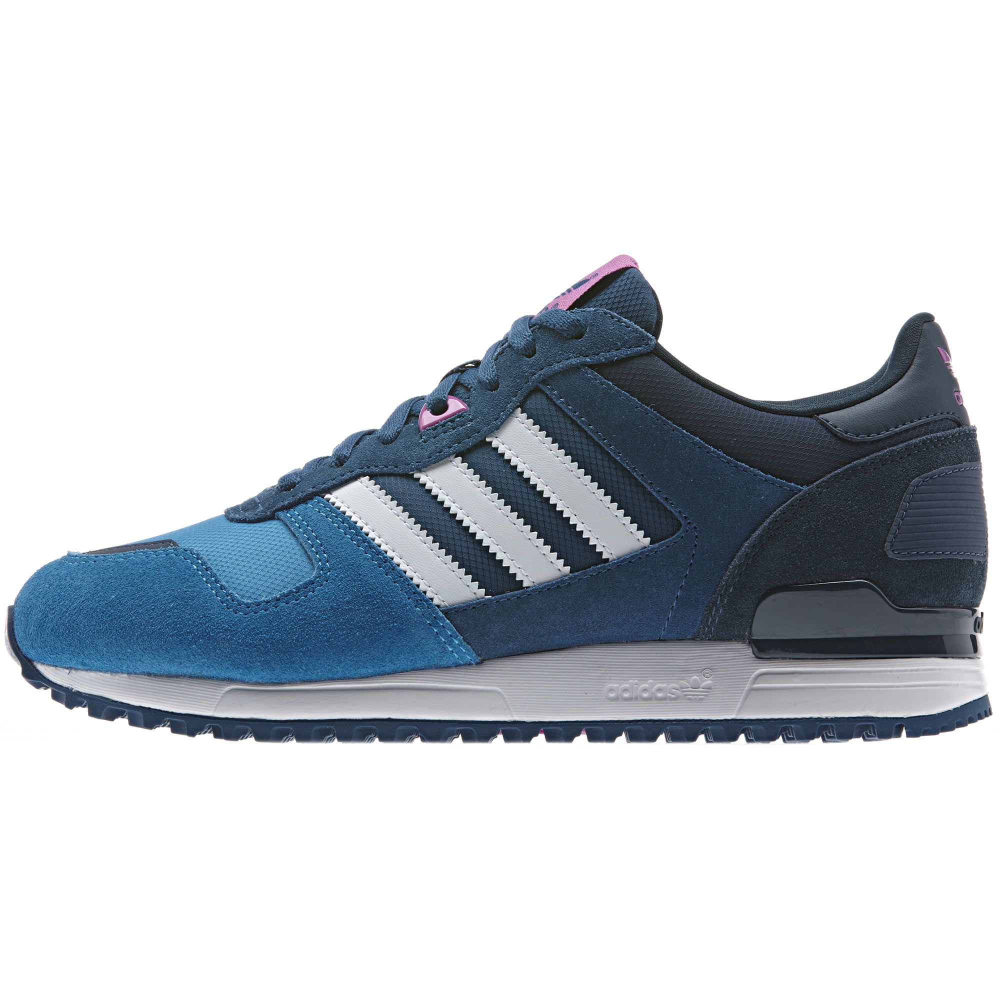 half off 7632e 765c8 adidas ZX 700 Shoes
