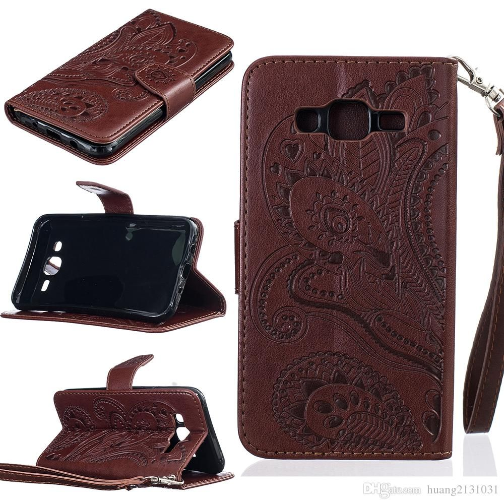 Luxury Retro Flip Case For Samsung Galaxy J5 Leather + Soft Silicon Wallet Cover For Coque Samsung J5 J500 Case Phone Fundas Cell Phone Leather Cases Durable Cell Phone Cases From Huang2131031, $5.33| Dhgate.Com