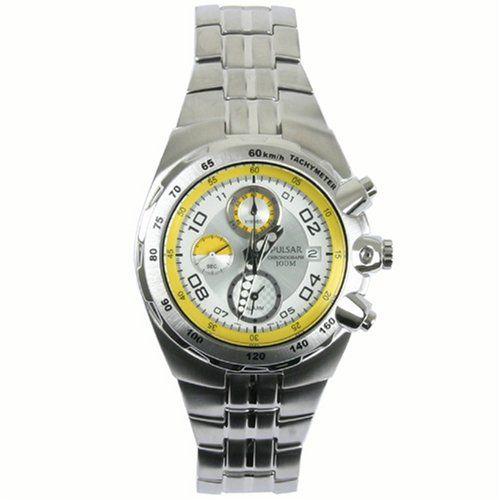 aac331c713d http   interiordemocrats.org pulsar-watch-chronograph-mens-quartz ...