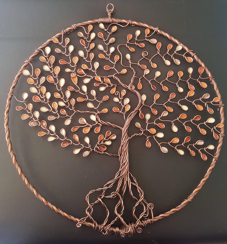 26+ Pinterest arbre de vie inspirations