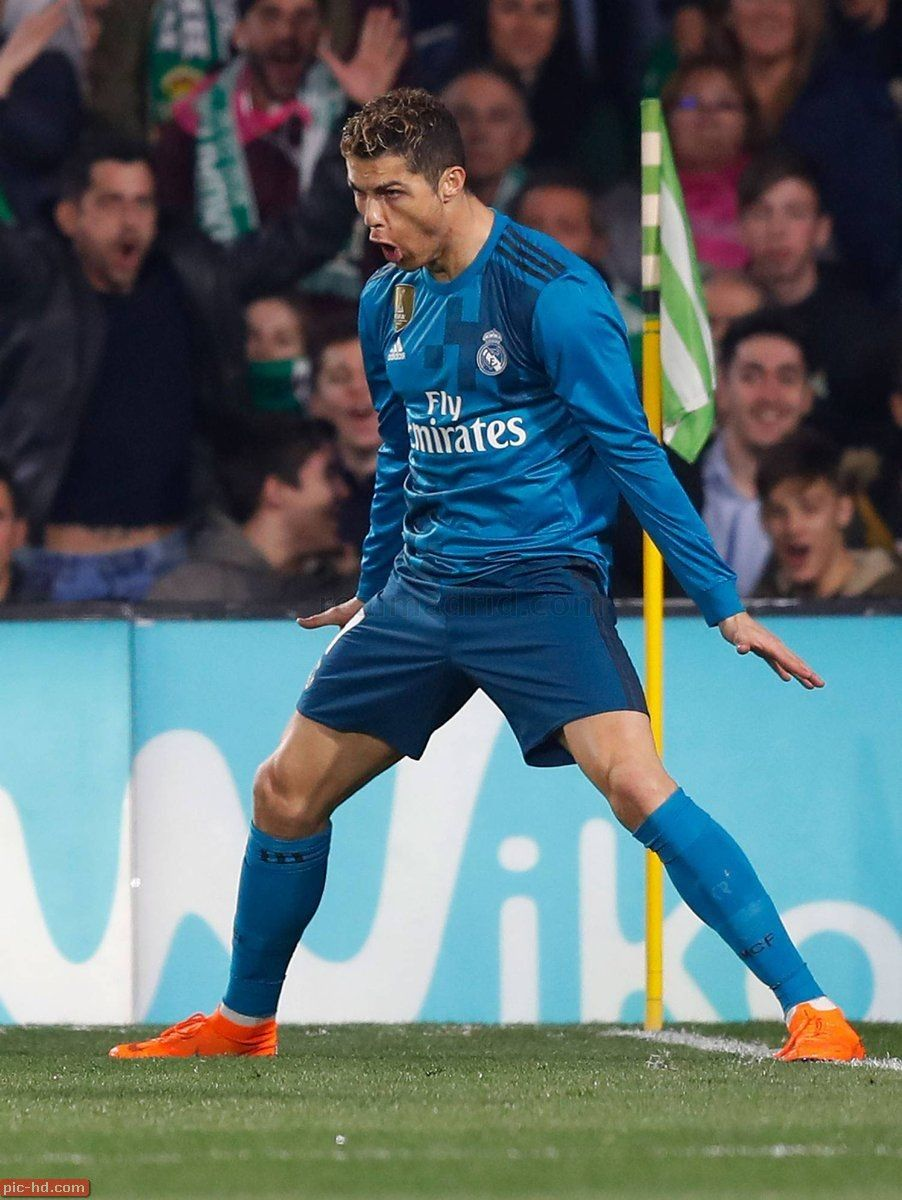 صور كرستيانو رونالدو خلفيات كريستيانو رونالدو رمزيات Cr7 Ronaldo Football Cristiano Ronaldo Cr7 Cristoano Ronaldo