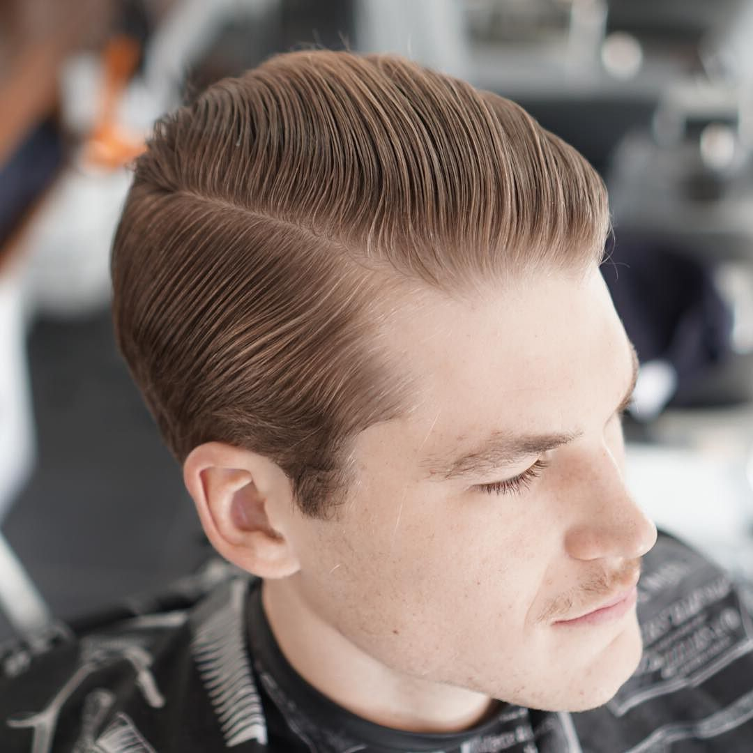 Haircut style men pin by menus hairstyle trends on the latest barber haircuts