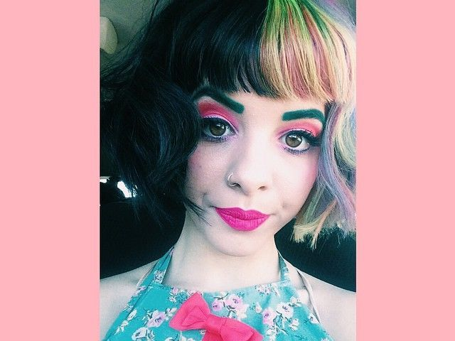 Which Melanie Martinez Hairstyle Are You Melanie Martinez Photography Melanie Martinez Melanie