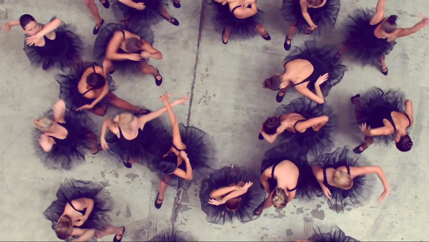Kanye West Runaway Beautiful Dark Twisted Fantasy Kanye West Style Dark And Twisted
