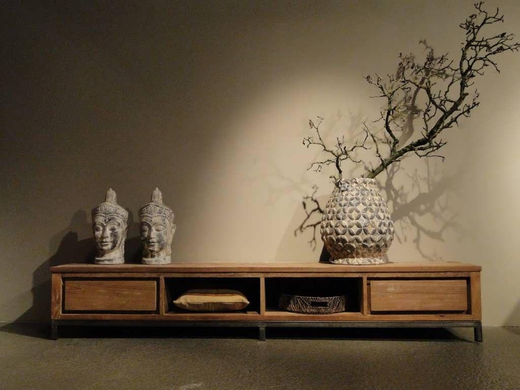 Avezzano tv meubel ideetjes voor thuis tv meubels for Tv meubel kleine ruimte