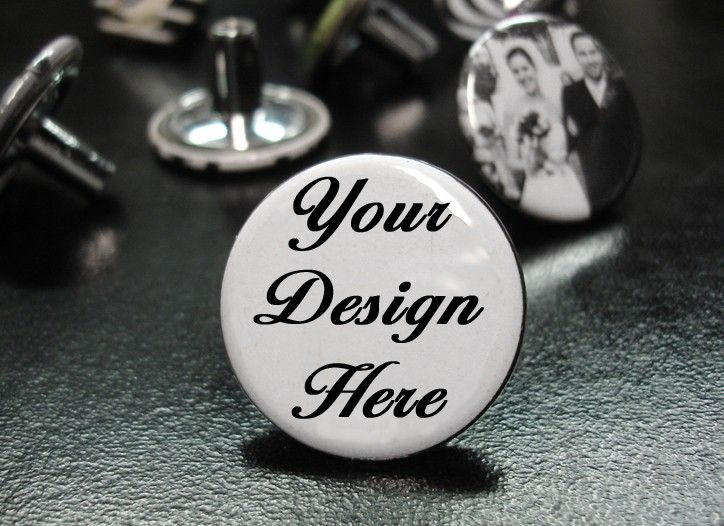 Custom Cabinet Knobs & Drawer pulls designed by YOU. $7.00, via ...