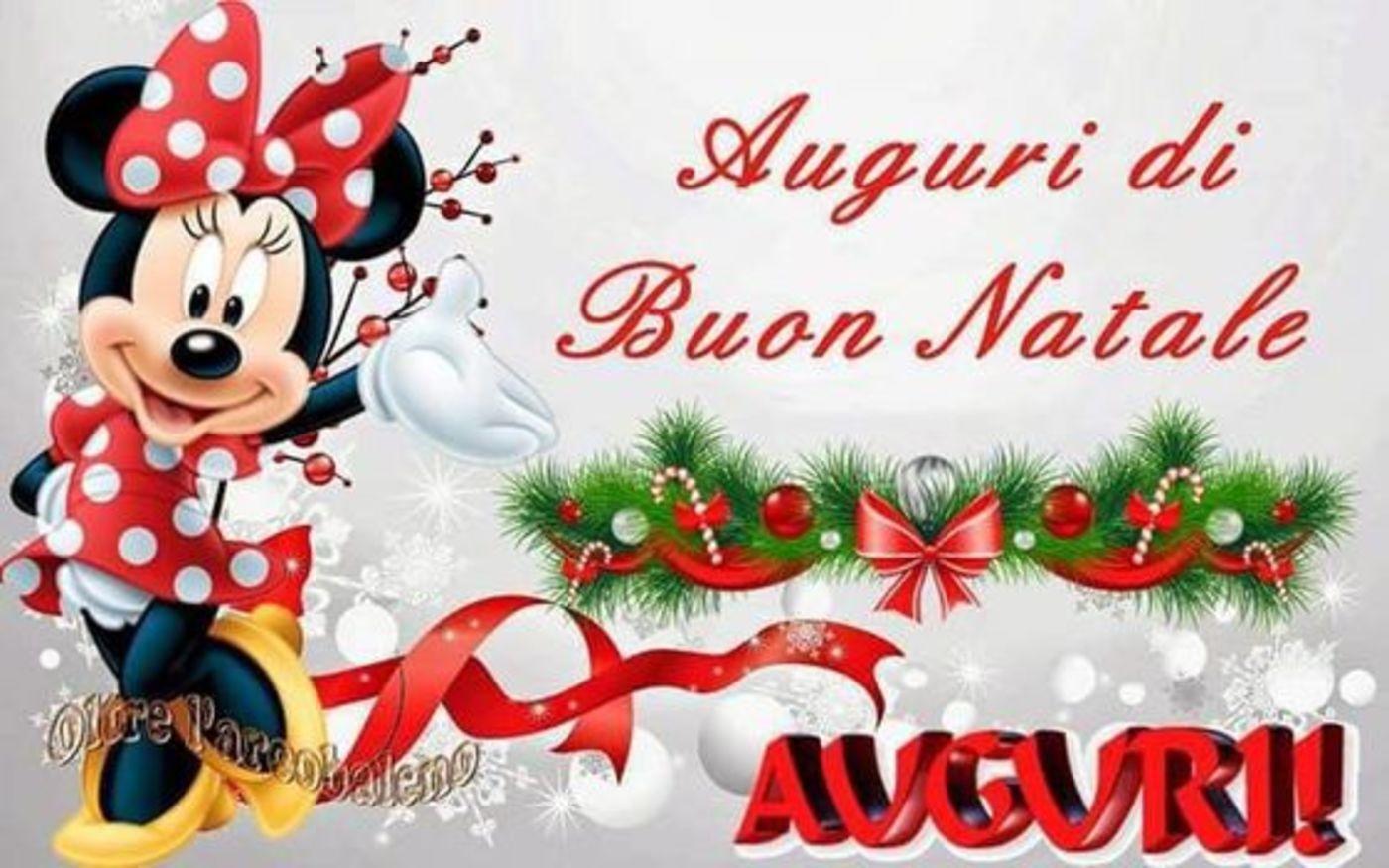 Auguri Di Natale Disney.Auguri Di Buon Natale 2802 Auguri Di Buon Natale Natale Buon