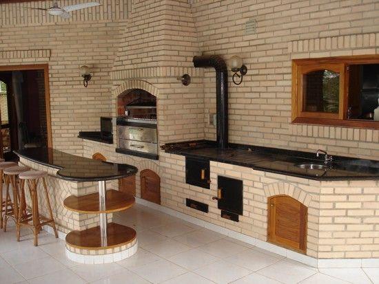 Modelos de pisos de madera en jardines buscar con google for Modelos de pisos para cocina