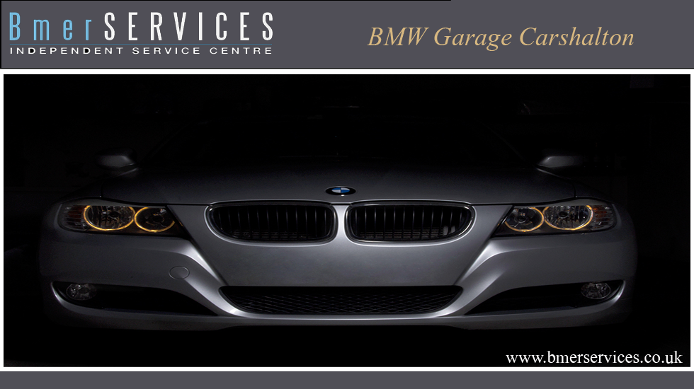 For More Info Only Log On Http Www Bmerservices Co Uk Bmw Garage Purley Html Bmw Croydon Bmw Car