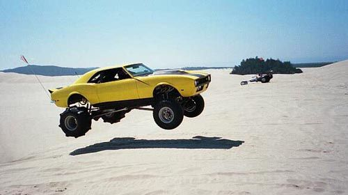 Mustang Cars Trucks Pinterest Offroad And Ford Mustang