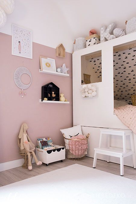 diy kojenbett f rs kinderzimmer kinderzimmer pinterest der kleine mann kleiner mann und nacht. Black Bedroom Furniture Sets. Home Design Ideas