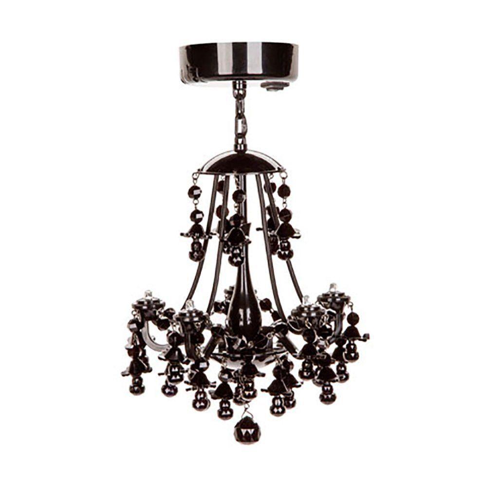 Locker lookz locker chandelier black 1 piece products locker lookz locker chandelier black 1 piece arubaitofo Image collections