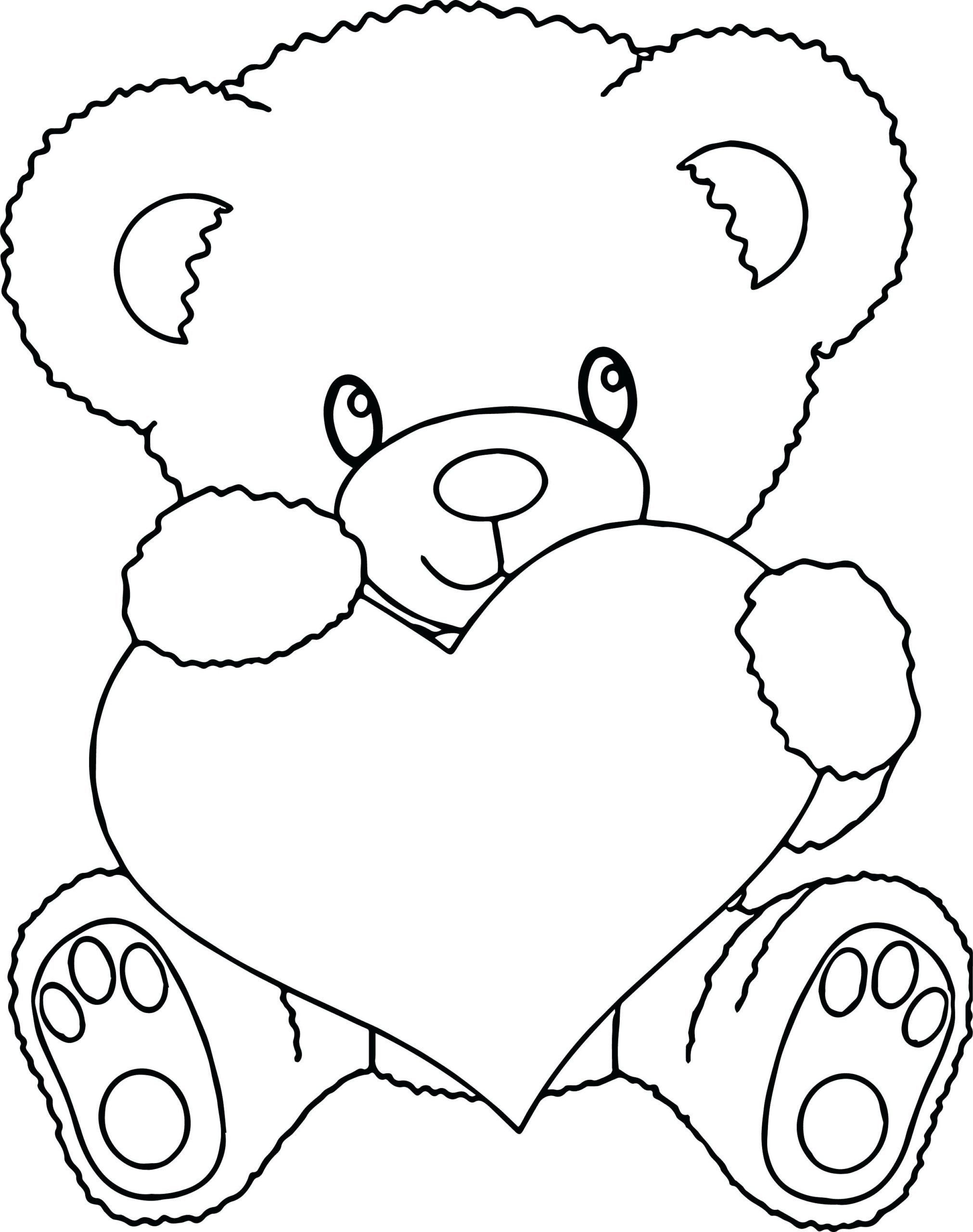 Kostenlose Bar Malvorlagen Malbuch Seiten Viel Gluck Pflege Bar Teddy Farbung Examples Customize C In 2020 Malvorlagen Kostenlose Ausmalbilder Malvorlagen Fur Kinder