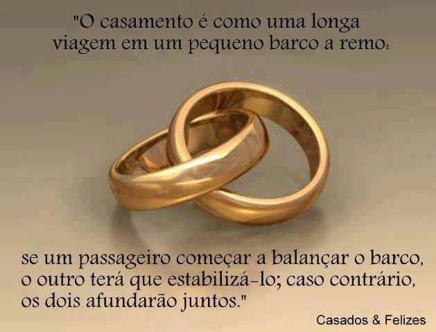 Frase De Casamento Para Facebook Casamento Frases