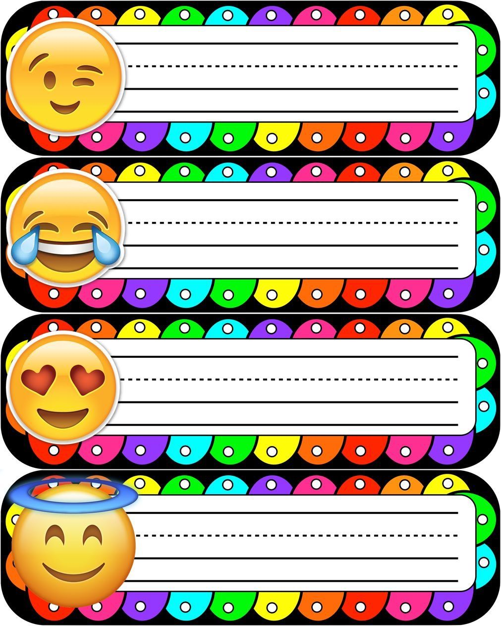 3rd Grade Classroom Design Themes Future Birthday Charts