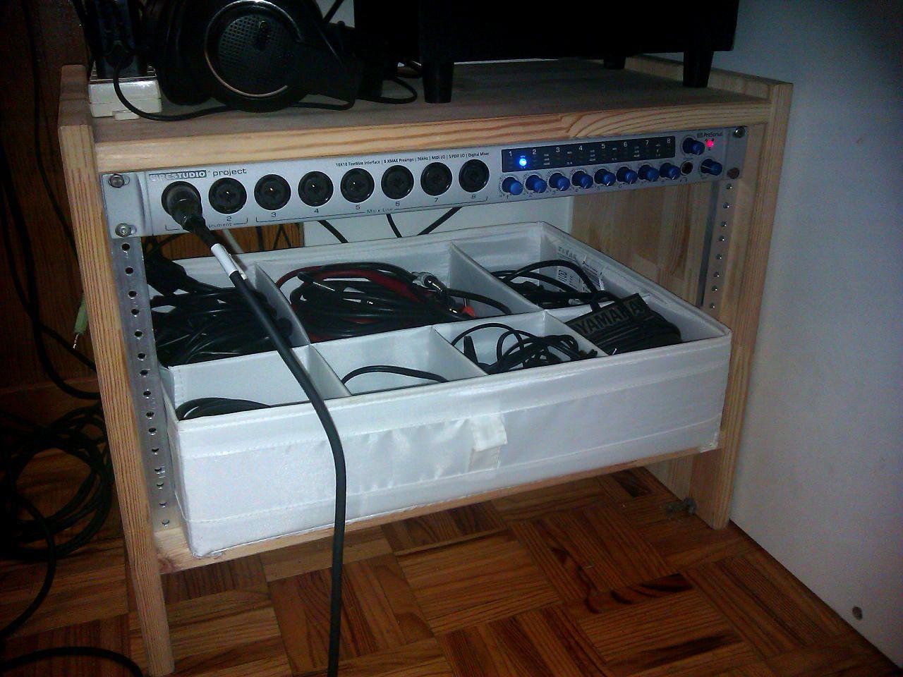 Ikea Rast Studio Rack Articlebloginfo
