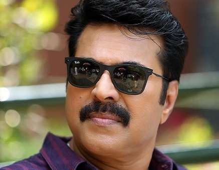 Mammootty (Actor) Height, Weight, Age, Wiki, Biography