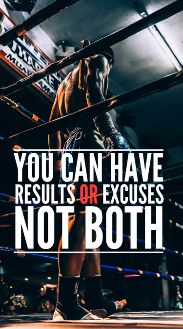 Bodybuilding Motivational Quotes For Mobile Favorite Pinterest
