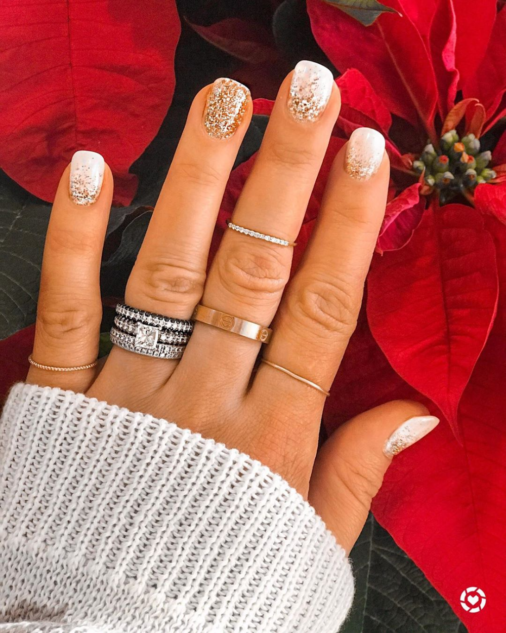 """Jen Brock 