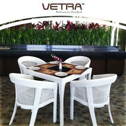 vetra furniture manufacturer supplier for premium outdoor furniture in india our specialize garden furniture wicker furniture patio furniture in delhi - Garden Furniture Delhi