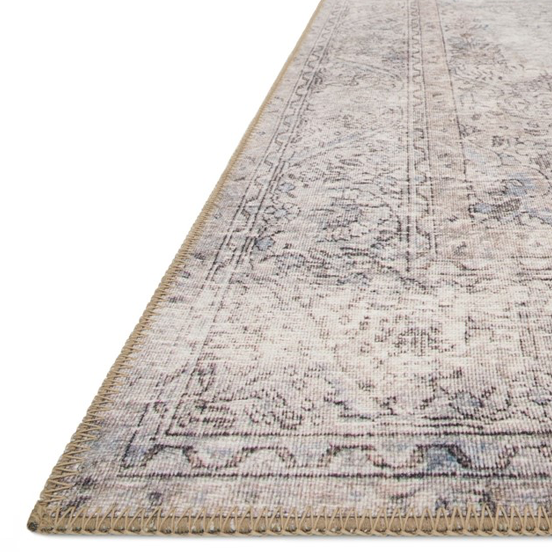 Helsinki Shabby Chic Rug Rugs Colorful Rugs