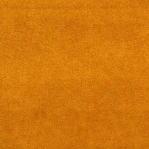Collection: ULTRASUEDEKravet ULTRASOFT AMBER Fabric is meant for MEDIUM UPHOLSTERY use.Width: 45 INContent: POLYESTER - 100%Usage: UPHOLSTERY