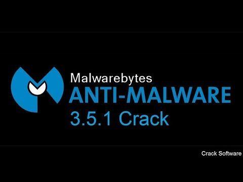 malwarebytes 3.5.1 license key 2018