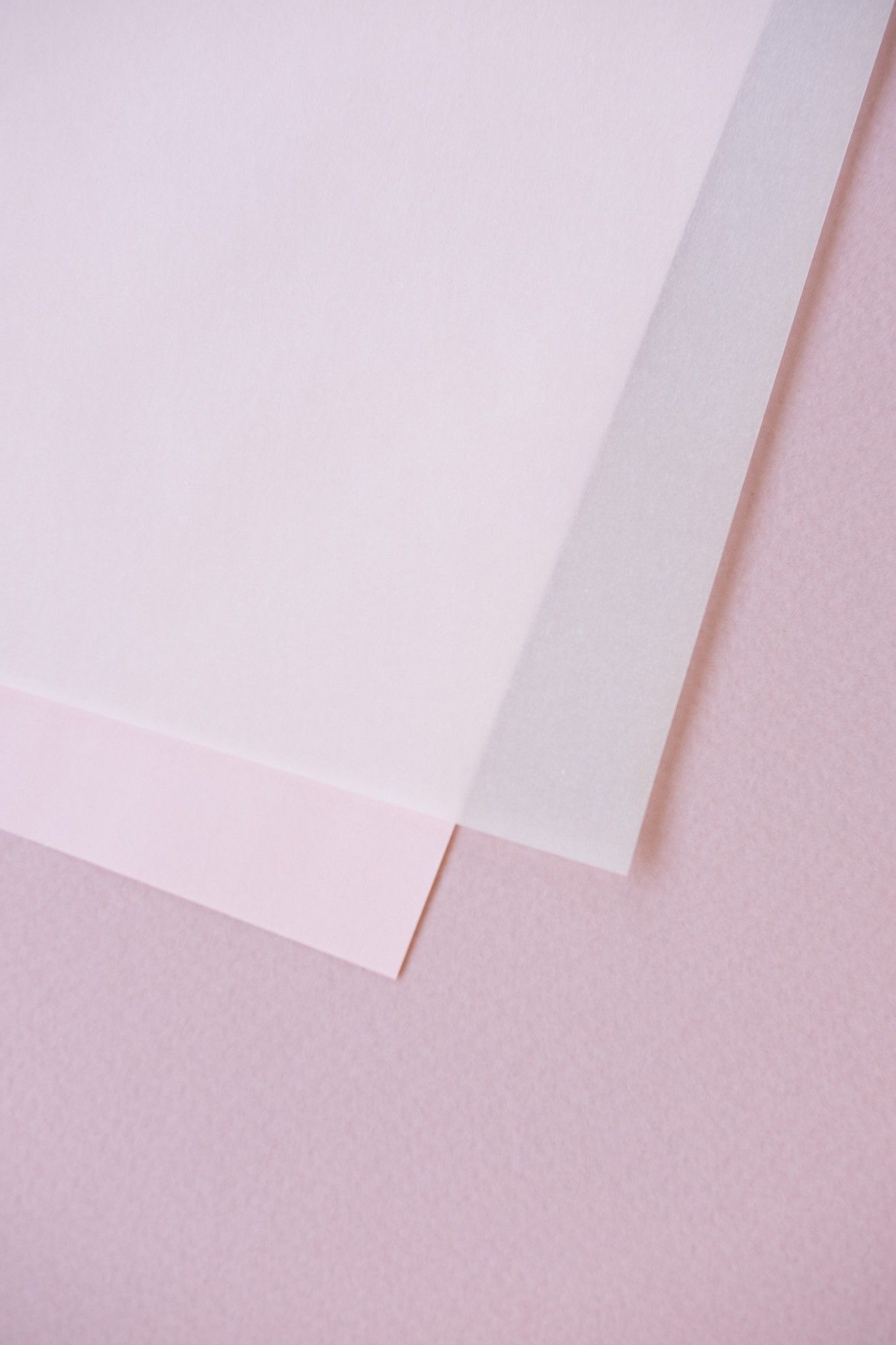 Papier In Der Farbe Rosa Rosa Papier Rosa Papier