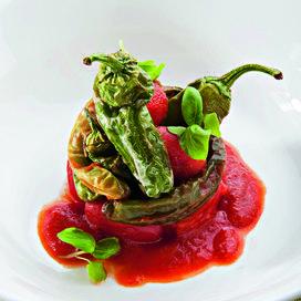 In cucina comando io: 8 ricette tratte dal libro di Antonino ...