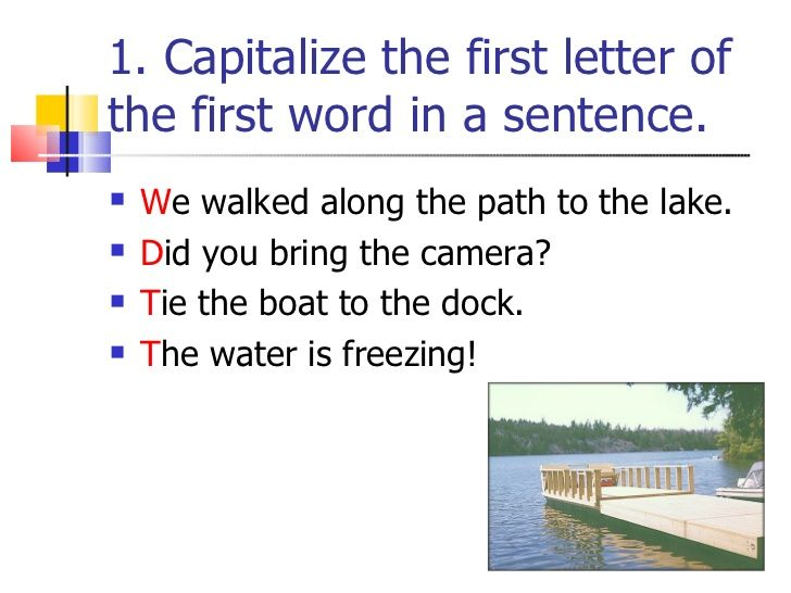 facetious simple example sentence