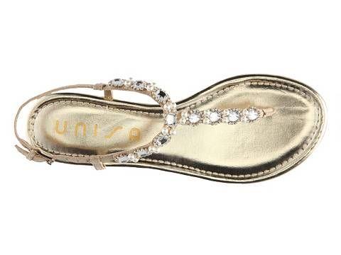 Bridal sandals, Wedding sandals