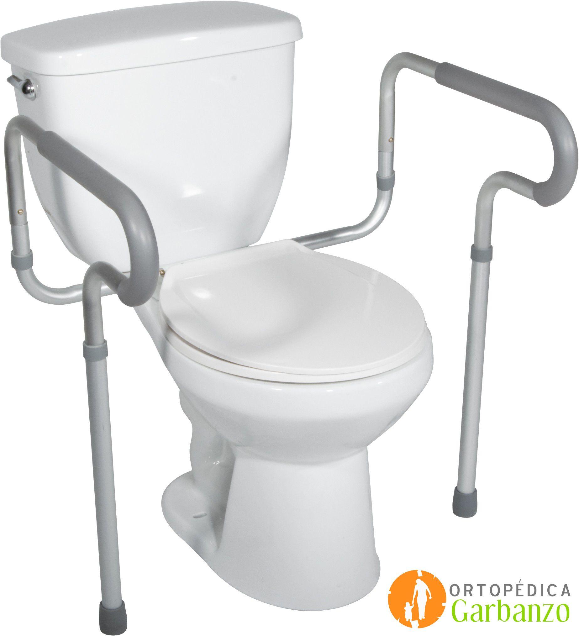 49 Años De Experiencia Baño Para Discapacitados Seguridad En El Baño Cuidados En El Hogar