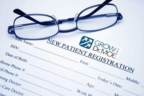 registration form of new patient click Details     www - patient registration form