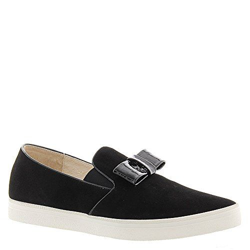 ALL BLACK Tux Womens Slip On 42 M EU Black *** Continue to the product at the affiliate link Amazon.com.