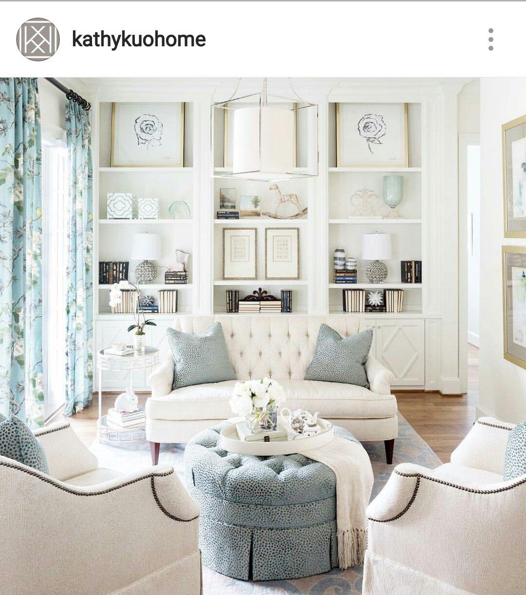 Formal Living Room Furniture Silver Gold ~ http ...