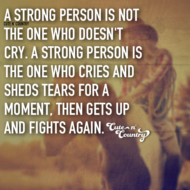 country girl quotes for facebook