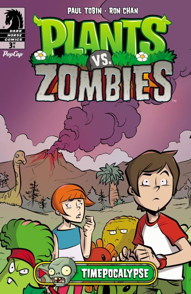 game plants vs zombies free  full version pc