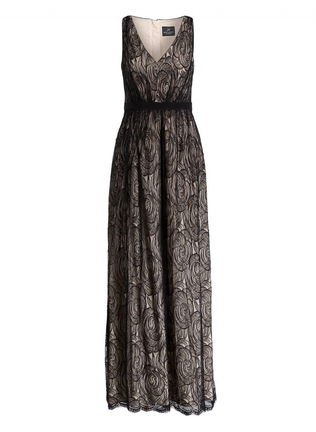 15 Abendkleider Billig in 2020 | Kleider damen, Abendkleid ...