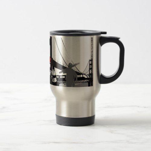 Civil Engineer Travel Mug Engineer Pinterest - civil engineer