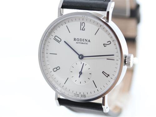 Classic Rodina Automatic Wrist Watch OEM by SeaGull